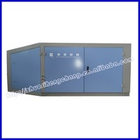 200KW Solid State H.F Welding machine