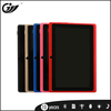 A33 quad core tablet pc OEM in china