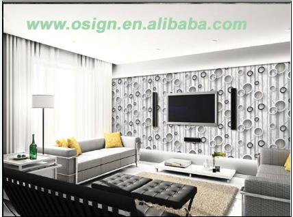 Slaapkamer ideeen behang ansaar forum slaapkamer idee n - Decoratie volwassen kamer zen ...