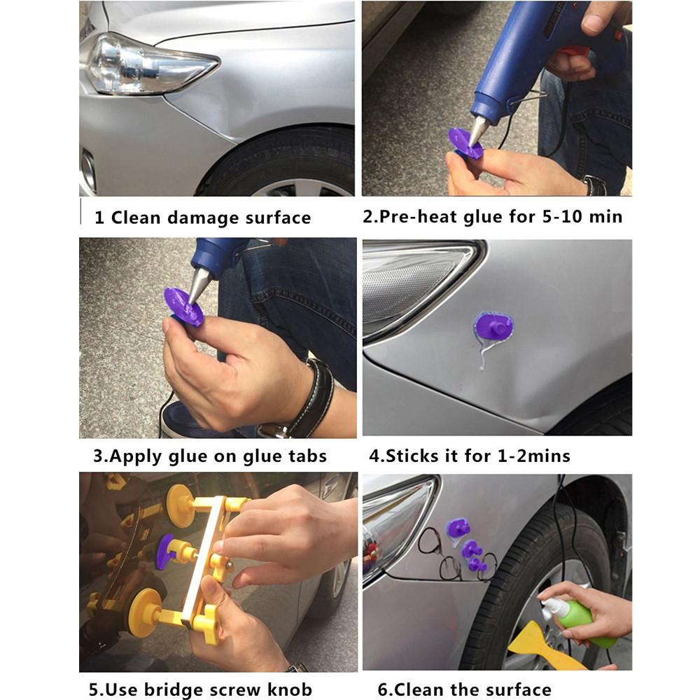 инструкция применения pops