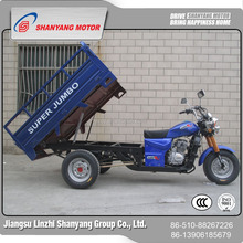 High quality cheap custom trike motorcycle