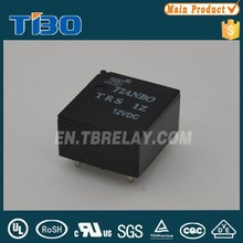 Tianbo 20a/30a 14vdc relays Popular Selling automobile relay cheap price