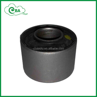 54570-4M410 high performance auto rubber bushing shock absorber rubber support for Nissan N16