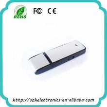 Wholesale Freesample Highspeed 2tb usb flash drive for Promotional gifts