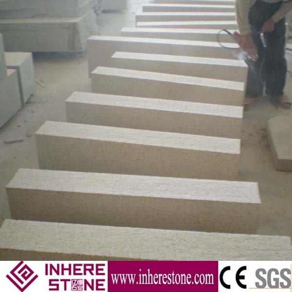 Yellow G682 Paver block prices5.jpg
