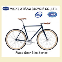 Rutherford Fixed Gear Bicycle Wholesale