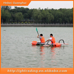 aluminum portabl fishing boat used rigid inflatable boats for sale