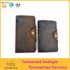 genuine leather wallet purses and handbags with leather card holder