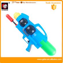 2015 Powerful air pump summer beach water gun toy