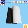 New products waterproof TPU foil