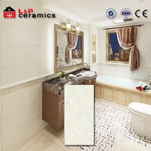High quality main product ceramic wall tile white wave