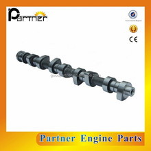 Fast shipping!!! 4m40 camshaft for Mitsubishi