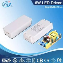 220v ac to12v dc led power supply,led driver with SAA GS TUV BS UL ROHS approval