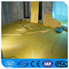 GlassWool Insulation, Glass Wool Roll Factory For Direct Export,Glass Wool--------Xing Runfeng