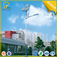 intelligent lighting control system led street light 30w price