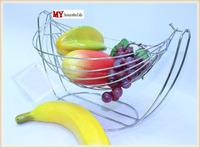 steel fruit basket MYD-001