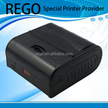 80mm thermal mobile android pos bill printer with testing apps