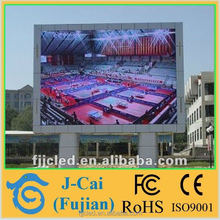 Alibaba Express Wholesales High Brightness P10 Full Color Advertising Image Projectors Outdoor