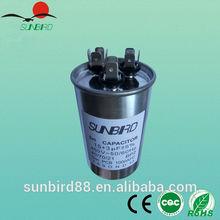epcos cbb65a 1 capacitor para máquina de lavar roupa