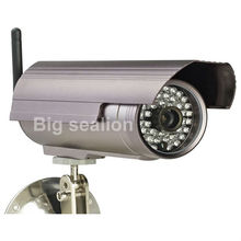 720P onvif wifi P2P SIM Card 3G IP CCTV Camera