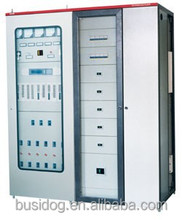 HXGN-12 Fixed Type High Voltage Circular Switchgear/22kv Switchgear