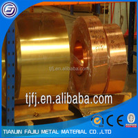 0.5mm thick polished price for brass sheet
