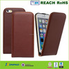 New arrival leather case for iphone 6 plus,for iphone 6 cover
