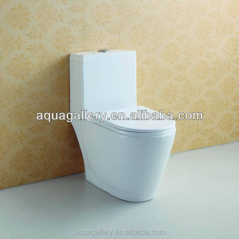ceramic wc best toilets 2015 buy ceramic wc best toilets 2015 luxury ceramic toilet best sell