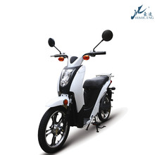 Windstorm, EEC 500w motor electric scooter,chariot balance motorcycle