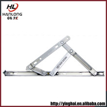 Competitive price hung adjustable locking hinge