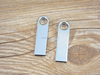 2015 newest super thin custom metal usb ,usb storage 512gb usb flash drive