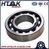 Economic hot-sale small wheel ball bearing