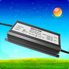 Good quality and factory price Led transformer power supply 80w constant current ip67 led driver 2.1A