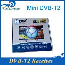 168 mm case M2 tv box for Thailand set top box manufacturer