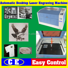 40 watt co2 laser engraving and cutting engraver machine with usb port