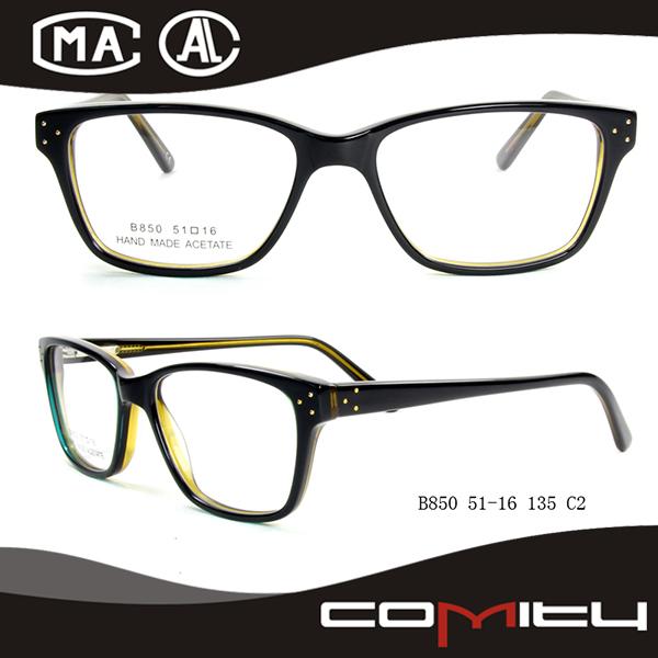 2014 fashion most popular modern eyeglass frames buy