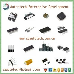 (Electronic component) ICL7135CN/CPI