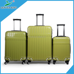 Hot China factory 28 inch luggage