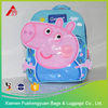 China supplier high quality kids school bags for boys