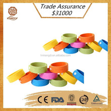 Original Brand Product! pest control,mosquito repellent bracelet,insect repellent band