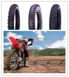 China wholesale motorcycle tires 90/90-18