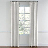 Basic Blackout Lining Fabric for Drapery and Curtain