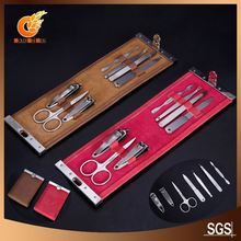 Promotion gifts mens promotional gift