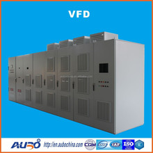 Efficient Energy-saving 11kv China delta vfd
