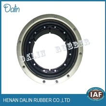 2015 new design CB clutch rubber air bag widly sold to America