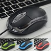 Mouse Shenzhen China Wholesale Computer Accessories