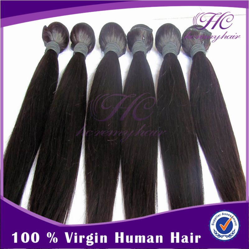 Hair Extensions Cheap China 13