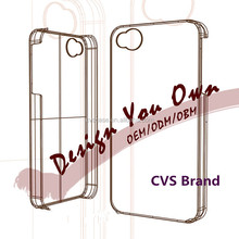 Design Your Own Mobile Phone Accessories Factory In China Wholesale