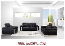 luxury leather sofa suites,germany sectional corner sofa