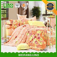 adult dragon bedding set/quilt cover tc